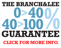 Branch and Lee guarantee